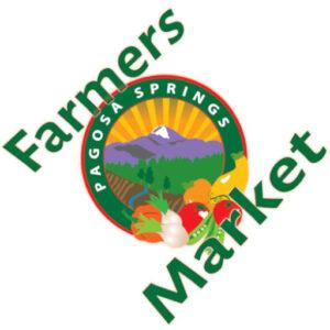 Pagosa Springs Farmers Market